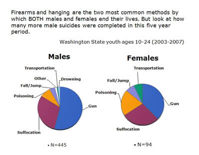 the statistics of the problem of suicides in the united states Nimh statistics pages include statistics on the prevalence, treatment, and costs of mental illness for the population of the united states, in addition to information.